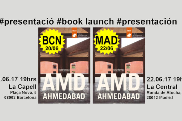 Ahmedabad Guide Launch by Altrim Publishers